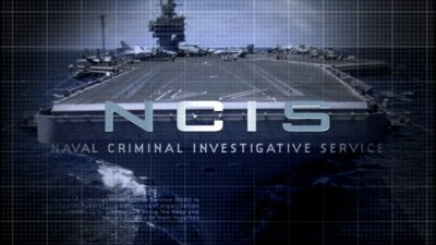 The real NCIS visits New England Tech - Rhode Island